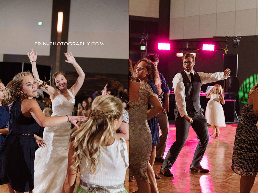 fort_wayne_indiana_wedding_photographer_allen_county_coliseum_blythe-0103