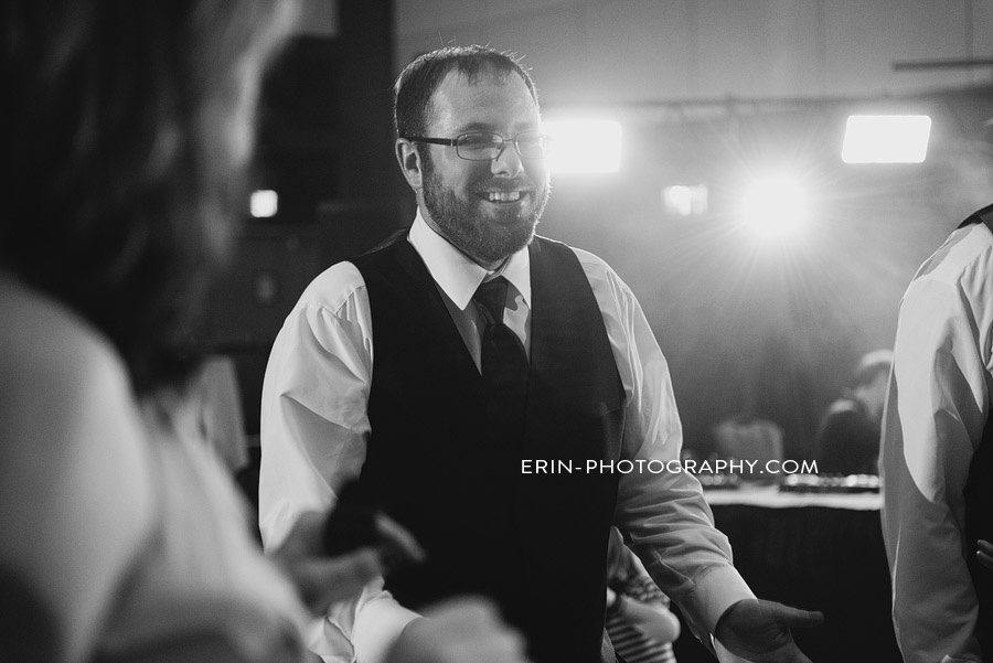 fort_wayne_indiana_wedding_photographer_allen_county_coliseum_blythe-0104