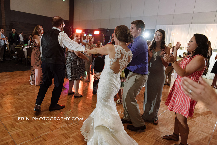 fort_wayne_indiana_wedding_photographer_allen_county_coliseum_blythe-0106