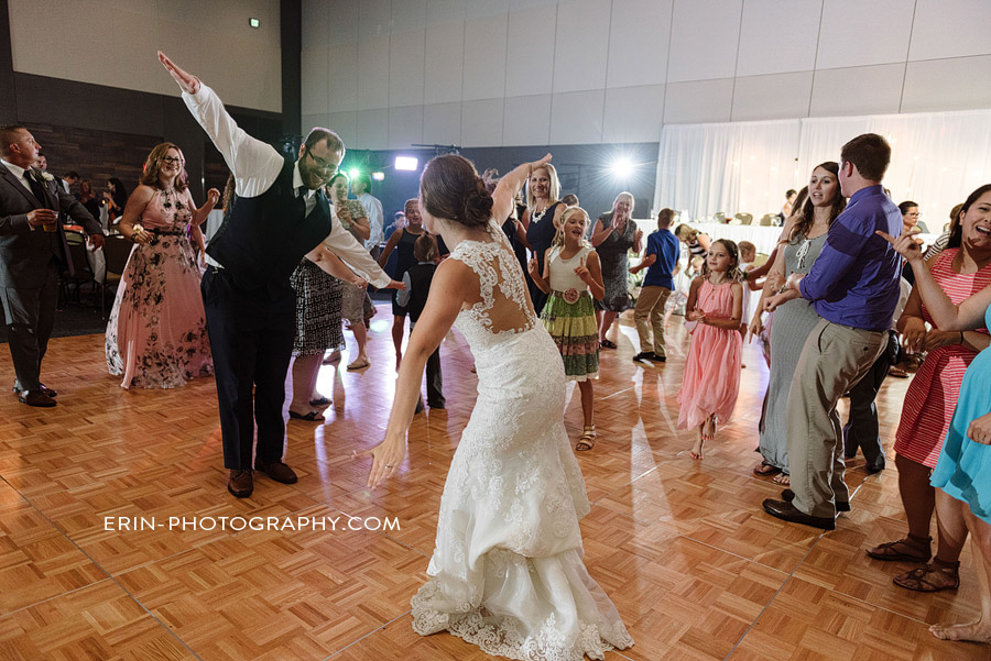 fort_wayne_indiana_wedding_photographer_allen_county_coliseum_blythe-0107